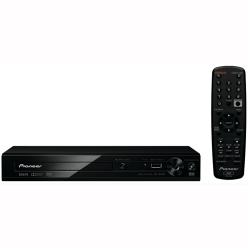DVD-плеер Pioneer DV-2242