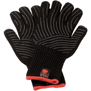 Перчатки для гриля Weber BBQ Gloves 6670
