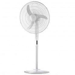 Вентилятор Bimatek SF400