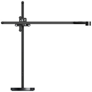 Настольная лампа Dyson CSYS CD01 Desk черный