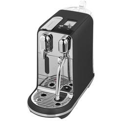 Капсульная кофемашина BORK C730 BK