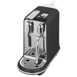 Кофеварка BORK C730 BK