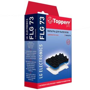 Topperr FLG 73(для Lg)