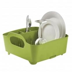 Сушилка для посуды Umbra Tub 330590-806