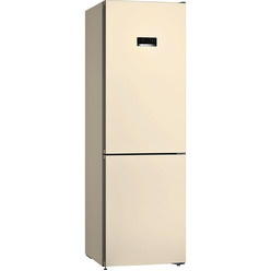 Большой холодильник Bosch VitaFresh KGN36VK2AR
