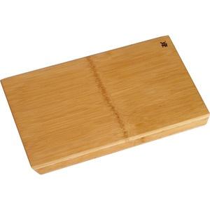 WMF Chopping Board 1887264500