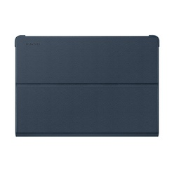 Чехол для планшета Huawei Flip Cover 10 Blue (51992008)