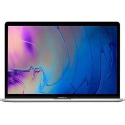 Ноутбук Apple MacBook Pro 15.4 Silver