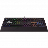 Corsair STRAFE RGB MX Brown (CH-9000094-RU)
