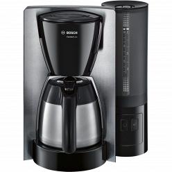 Кофеварка капельного типа Bosch 6A683