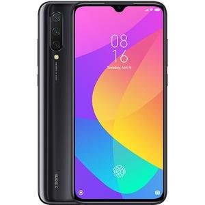 Смартфон Xiaomi Mi 9 Lite 64GB Onyx Grey