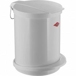 Ведро для мусора Wesco Pedal bin 111212-01