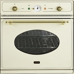 Духовой шкаф ILVE 600 NVG/A