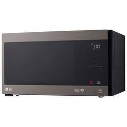 Микроволновая печь LG MS2596CIT