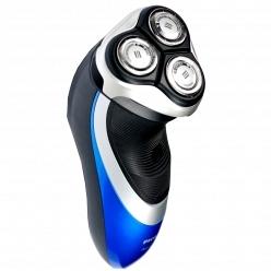 Электрическая бритва мужская Philips AT 890