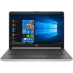 Ноутбук HP 14-cf0008ur (4JV42EA)