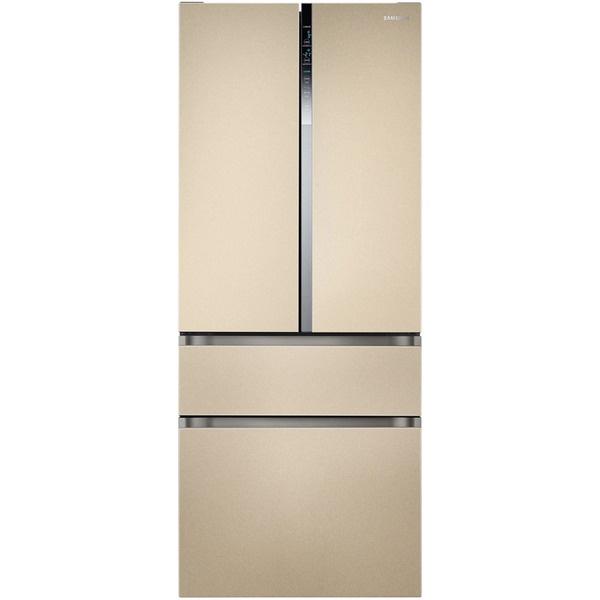 Холодильник Samsung RF50N5861FG фото