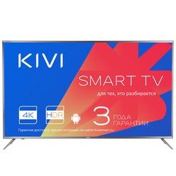 Телевизор KIVI 50UK30S