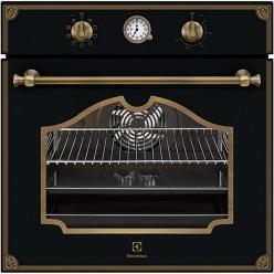 Духовой шкаф Electrolux OPEA2350R