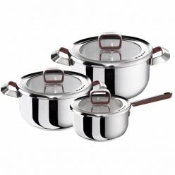 Набор посуды Tefal B 860S254 из 6 предметов