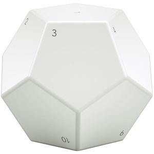 Nanoleaf Remote NL26-0001 пульт управления