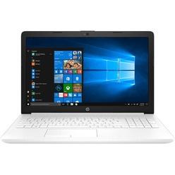 Ноутбук HP 15-da0198ur (4AZ44EA)