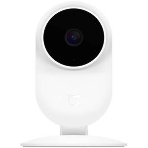 IP камера Xiaomi Mi Home Security Camera Basic1080P