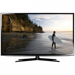 Телевизор 37 дюймов LCD (37-42)  Samsung UE-37ES6307UX