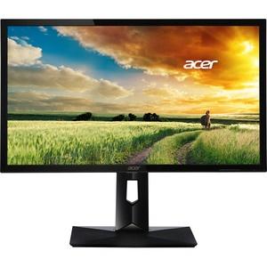 Acer CB271HU (UM.HB1EE.005)