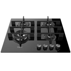 Независимая варочная панель Whirlpool GOW 6423/NB EE