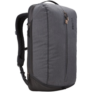 Thule Vea Backpack 21L TVIH-116 Black