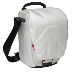Большая сумка, чехол для фото- и видеотехники Manfrotto SOLO VI MB SH-6SW белая