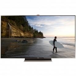 Телевизор со встроенной камерой Samsung UE-75ES9007