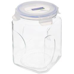 Посуда для хранения продуктов Glasslock IP-592