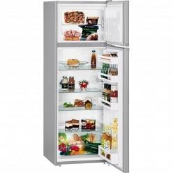 Холодильник высотой 160 см Liebherr CTPsl 2921