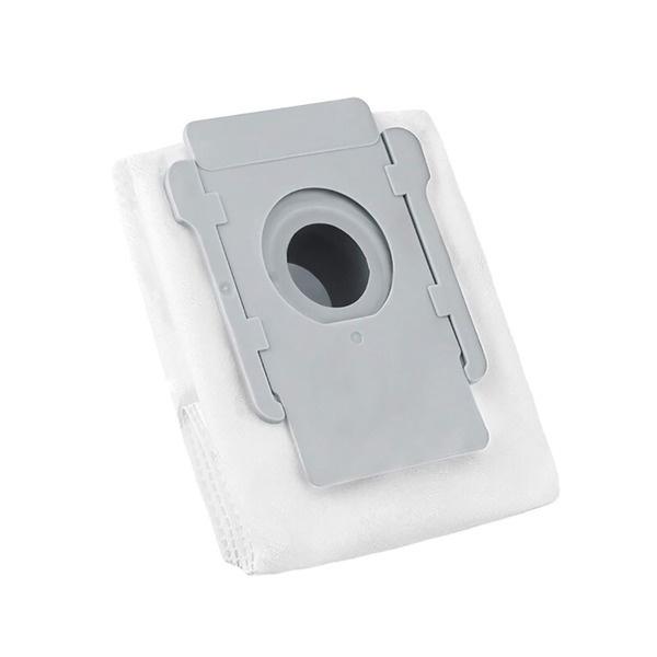 Мешок для извлечения мусора iRobot 4626193 4626193 мешок для извлечения мусора фото