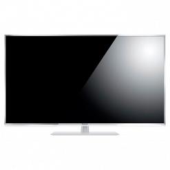Телевизор Panasonic TX-LR50ET60