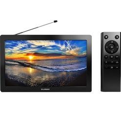 Портативный телевизор Lumax DVTV5000