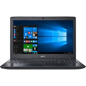 Acer TravelMate TMP259-MG-39NS Black (NX.VE2ER.006)