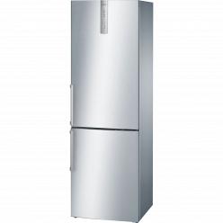 Холодильник Bosch KGN36XL14R