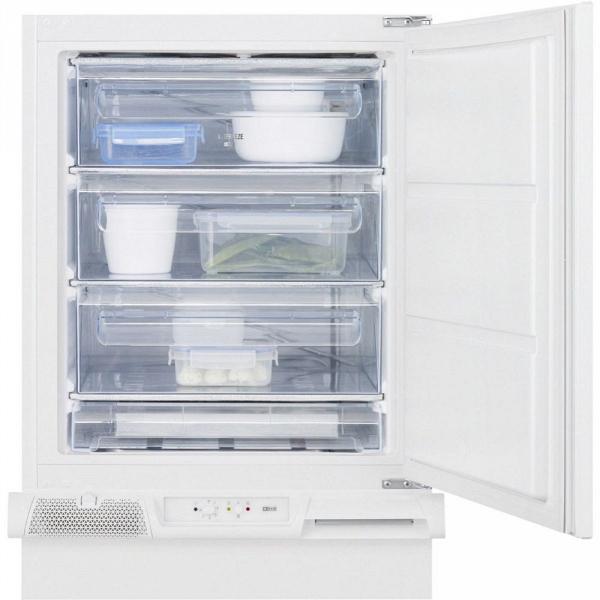 Морозильная камера Electrolux EUN1100FOW