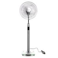 Вентилятор напольный BORK P500