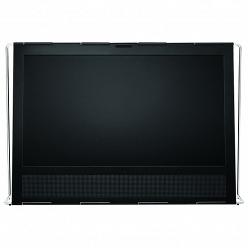 Телевизор Bang&Olufsen BeoPlay V1-32 (Black) + Beo4