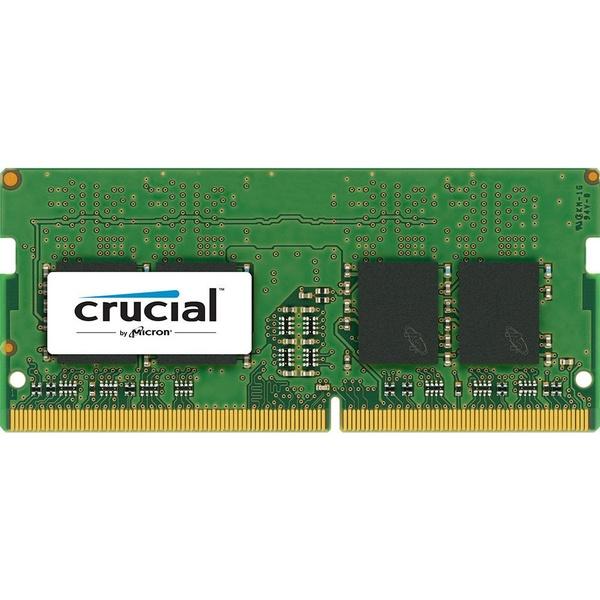 Оперативная память Crucial CT8G4SFS824A фото