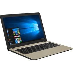 Ноутбук ASUS X540MA-GQ297 (90NB0IR1-M04590)