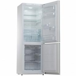 Холодильник Snaige RF 36SM (P10027G)