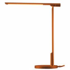 Настольная лампа BORK HOME L780 OR