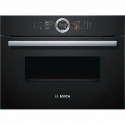 Духовой шкаф Bosch CMG6764B1