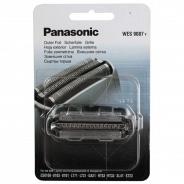Panasonic WES 9087 сетка