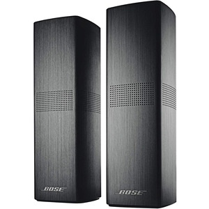 Акустическая система Bose Surround Speakers 700 Black